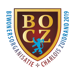 Bewonersorganisatie BOCZ