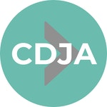 CDJA (CDA-jongeren)