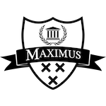Studentenvereniging Maximus
