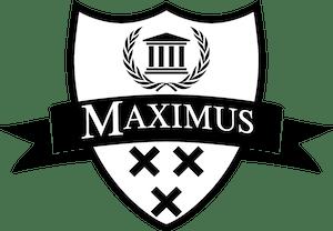 Studentenvereniging Maximus