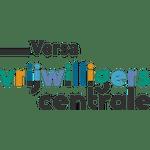 Versa Vrijwilligerscentrale