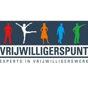 Vrijwilligerspunt Westfriesland