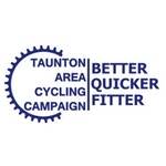 Taunton Area Cycling Campaign