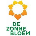 Zonnebloem Lochem-Laren