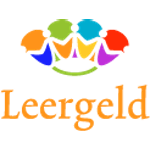 Stichting Leergeld Lochem