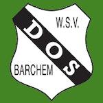 WSV DOS Barchem