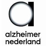 Alzheimer Nederland Oost Gelderland
