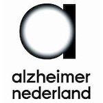 Alzheimercafé Oost Gelderland