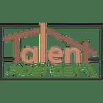 Talentboerderij