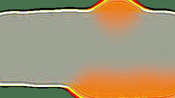 Sensire, De Borkel