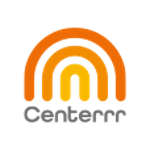 Centerrr Barchem