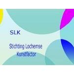 Stichting Lochemse Kunstfactor
