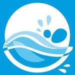 Zwembad de Boskoele
