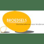 Broedsels, kunstacademie voor kinderen