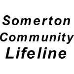 Somerton Community Lifeline
