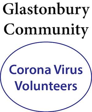 Glastonbury Community