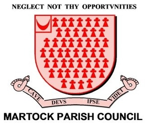 Martock Parish Council