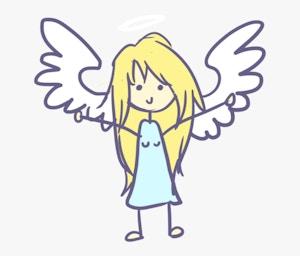 Charltons Angels