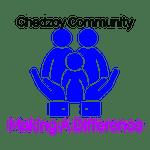 Chedzoy Community