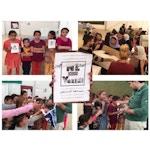Nl Helpt Yezidis