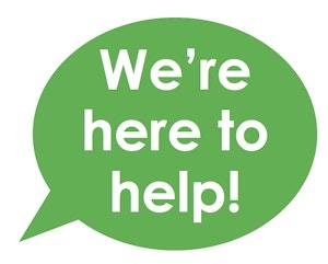 Cotford St Luke Coronavirus Community Support Group