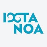 Ixta Noa
