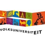 M-Pact Volksuniversiteit