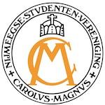 N.S.V. Carolus Magnus