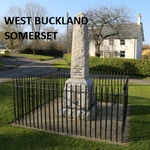 West Buckland (Somerset) COVID 19 Support Gp