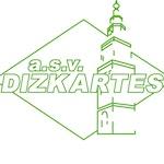 A.S.V. Dizkartes
