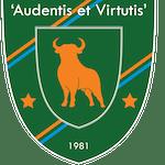 Audentis