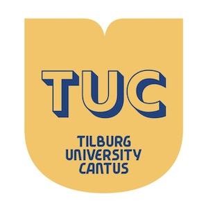 Tilburg University Cantus