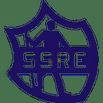 a.s.v. SSRE