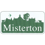 Misterton Emergency and Resilience Team