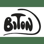 B.I.T.O.N.