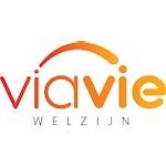 ViaVie Welzijn