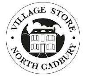 North Cadbury and Woolston Covid-19 Helpers