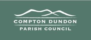 Compton Dundon & Littleton