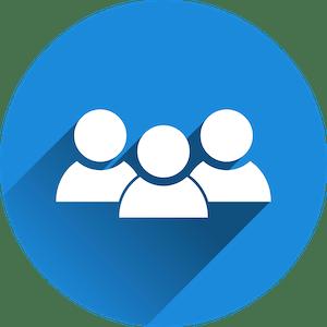 Staplegrove Coronavirus Community Help