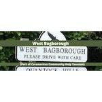 West Bagborough  (Coronavirus Community Help Taunton)