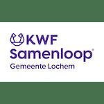 SamenLoop Gemeente Lochem