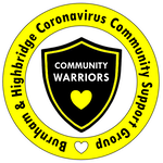 Burnham and Highbridge Corona Virus Community Support