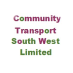Community Transport South West Ltd