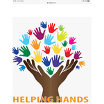 Lympsham Helping Hands