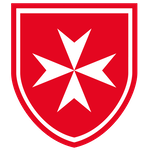 Order of Malta volunteers - Oxfordshire