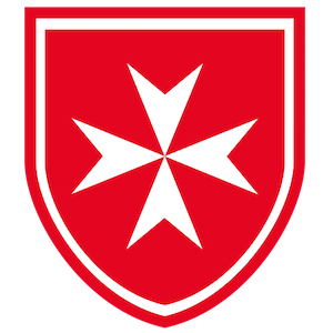 Order of Malta volunteers - Cambridgeshire