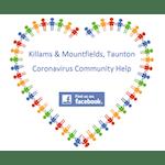 Killams & Mountfields, Taunton Coronavirus Community Help