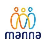 Zorggroep Manna De Specht