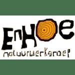 Natuurwerkgroep EnHOe