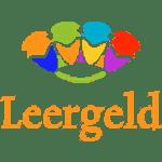 Stichting Leergeld Enschede